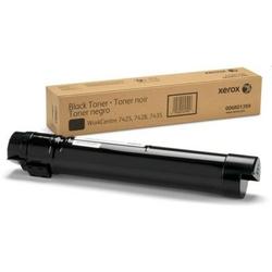Toner Oryginalny Xerox 742574287435 006R01399 Czarny - DARMOWA DOSTAWA w 24h