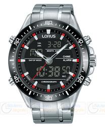 Zegarek Lorus RW635AX-9