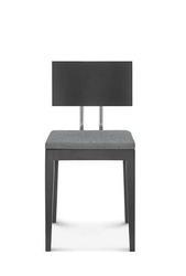 Krzesło a-0401