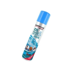 Nano oil protector tarrago spray 400 ml