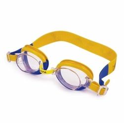 Shepa 1122 kids okularki pływackie b135