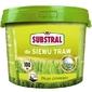 Nawóz do siewu trawy – 100 dni – 10 kg substral