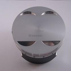 Wossner tłok honda xr 650r 00-07 101,94mm+2,00 11,0:1+1,00 8718d200