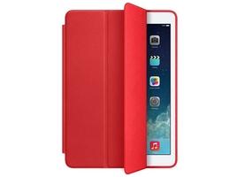 Etui smart case do ipad mini 4 - czerwony