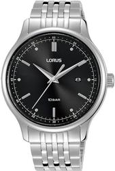 Lorus rh901nx9