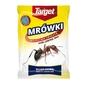 Ants control max – granulat na mrówki – 100 g target saszetka