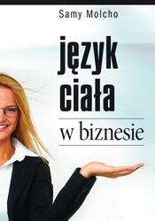 Język ciała w biznesie