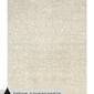 Carpet decor :: dywan luno 160x230cm