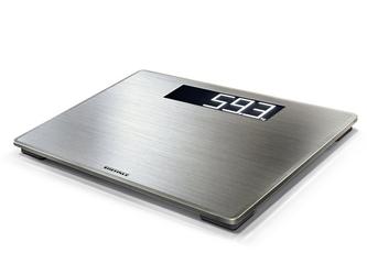 Elektroniczna waga łazienkowa style sense safe 300