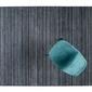 Dutchbone :: dywan keklapis 170x240 niebieski