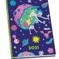 Rick and morty - dziennik a5 kalendarz 2021