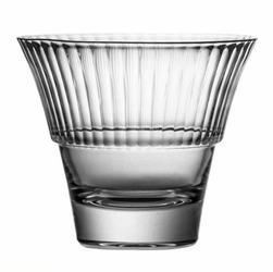 Szklanka do whisky lowball 3165 6 szt.