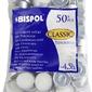 Bispol classic, podgrzewacze, 50 sztuk