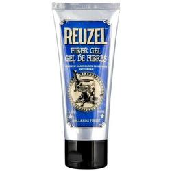 Reuzel fiber gel - męski żel do układania włosów 100ml
