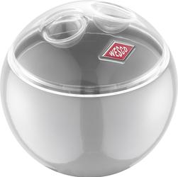 Pojemnik kuchenny Mini Ball jasnoszary