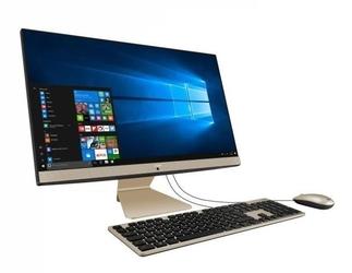 Asus komputer all-in-one v241eak-ba046r pro i3-1115g4  825623.8