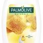 Palmolive, mleko i miód, żel pod prysznic, 750ml