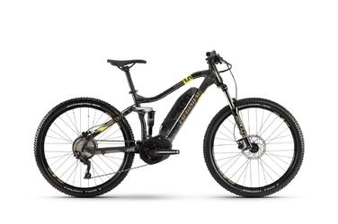 Rower górski elektryczny haibike sduro fullseven 1.0 2020