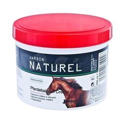 Jardin naturel balsam koński maść 500ml