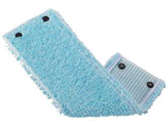Nakładka super soft do mopa clean twist m i combi m