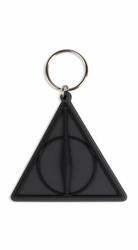 Harry Potter Deathly Hallows - brelok