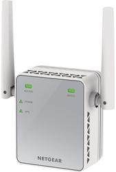 Repeater Netgear EX2700 - Szybka dostawa lub możliwość odbioru w 39 miastach