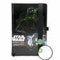 Star Wars Łotr 1 Death Trooper - notes A5