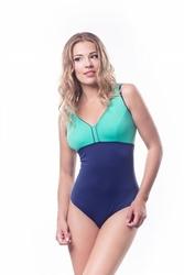 Shepa 036 kostium kąpielowy basenowy b2d18