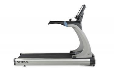 Bie�nia elektryczna CS650 Transcend 10 - True Fitness