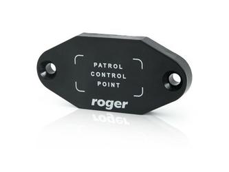 Punkt kontrolny roger pk-3 - szybka dostawa lub możliwość odbioru w 39 miastach