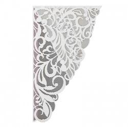 Panel oslo 70 x 160 cm