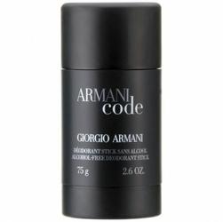 Armani Code Profumo M dezodorant 75ml