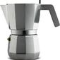 Kawiarka moka 450 ml