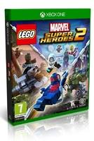 Cenega gra xone lego marvel super heroes 2