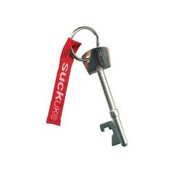 Otwieracz klucz