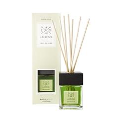 Zapach 200 ml Green Tea  Lime Lacrosse
