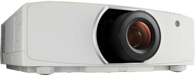Projektor nec pa903x - szybka dostawa lub możliwość odbioru w 39 miastach