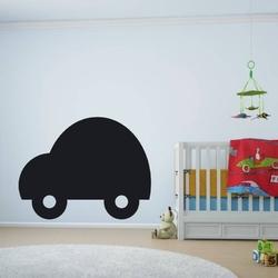 Tablica kredowa dla dziecka autko 224