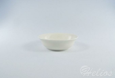 Salaterka okrągła 13 cm - LOREL