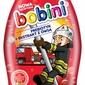 Bobini Baby, Super Bohater, płyn do kąpieli i mycia 2w1, 660 ml
