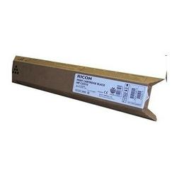 Toner Oryginalny Ricoh MPC20512551 841504 Czarny - DARMOWA DOSTAWA w 24h