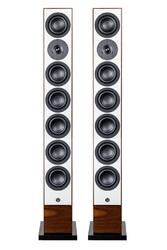 System audio mantra 70 kolor: czarny