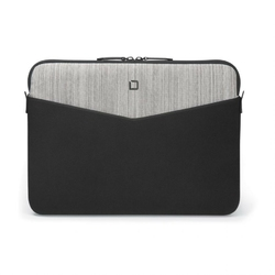 DICOTA Pokrowiec na laptopa Code Sleeve Connect Kit