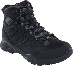 Buty męskie the north face hedgehog hike ii mid gore-tex t92yb4ku6