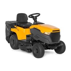 Stiga traktor estate 2084 | dostawa 0 zł |dzwoń i negocjuj cenę| dostępny 24h | tel. 22 266 04 50 wa-wa