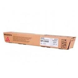 Toner oryginalny ricoh c3502e 842018, 841653, 841741 purpurowy - darmowa dostawa w 24h