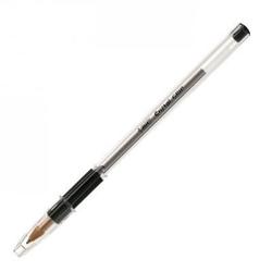 Długopis bic cristal grip czarny
