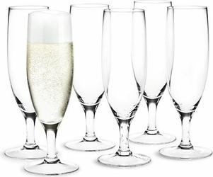 Kieliszek do szampana Royal 6 szt.