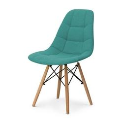 Nowoczesne krzesło hannah