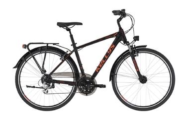 Rower trekingowy kellys carson 40 2020